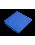 Double Samsung MLT-D111S Nero Toner Compatibile