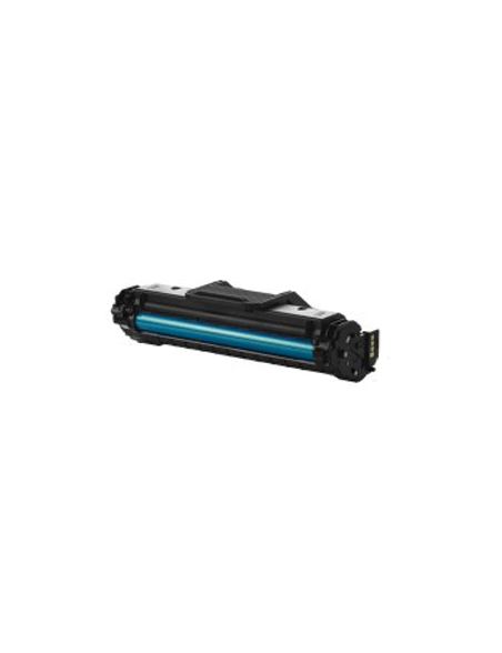 Samsung MLT-D117S Nero Toner Compatibile