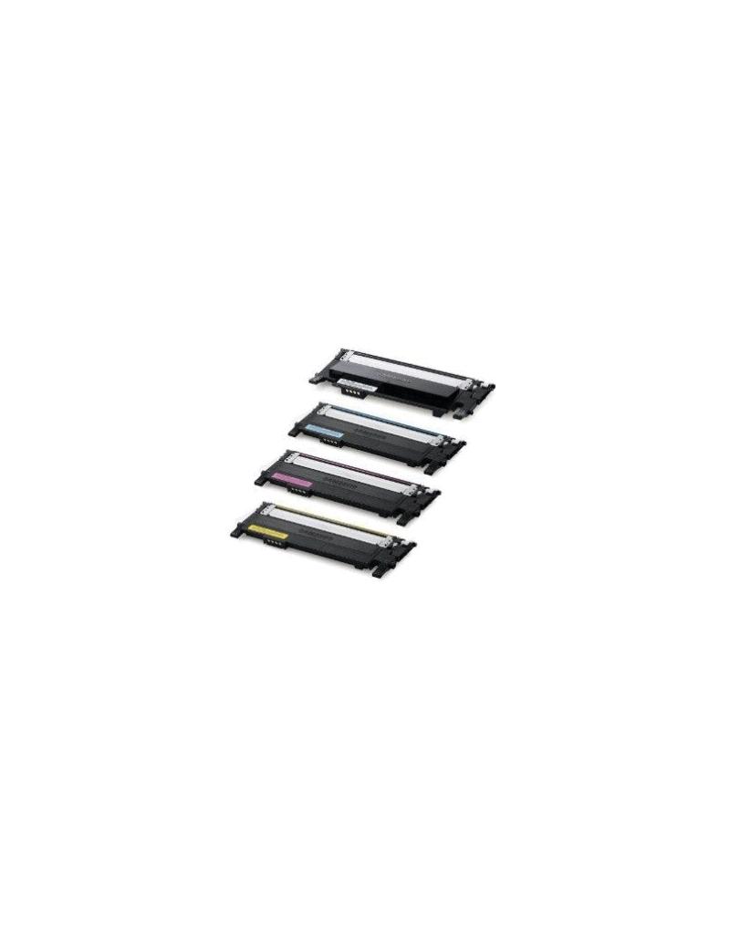Kit Samsung CLP 430