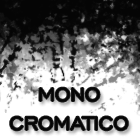 MONOCROMATICI